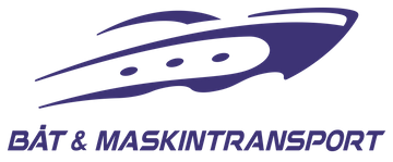 Båt & Maskintransport AS